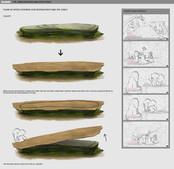 zafari-table-wood-prop-design