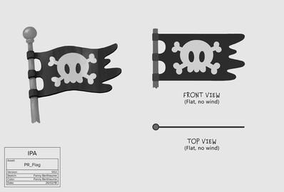 PR_Flag_Concept.v004.jpg