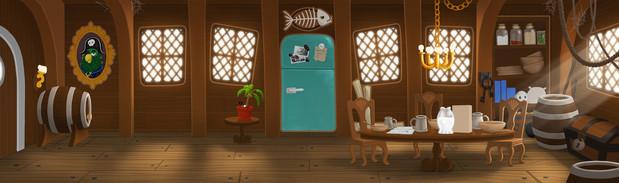 kitchen_04_color.jpg