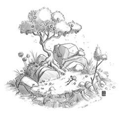 stick-figure-tree-illustration
