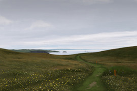 cape-st-mary-study-painting