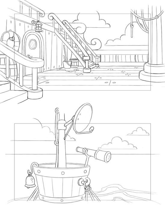 deck_01.jpg