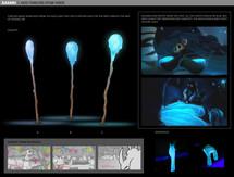 zafari-bioluminescent-torch-design