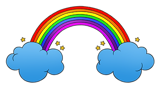 COVID_rainbow_color.png