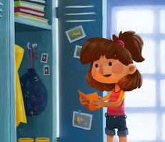 kid-locker-love-letter-illustration