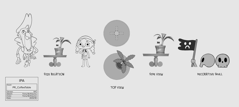 PR_CoffeeTable_Concept.v003.jpg