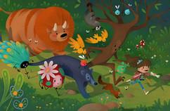 imaginary-animals-friends-adventure