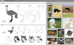 zafari-duck-elspeth-character-sheet