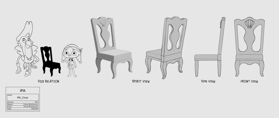 PR_Chair_Concept.v002.jpg