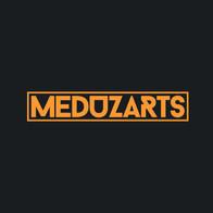 meduzarts.jpg