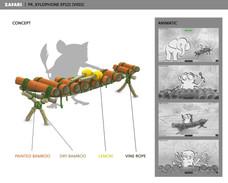 zafari-xylophone-music-prop-design