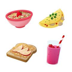 breakfast-cereal-illustration