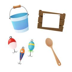 bucket-fishing-hooks-illustration