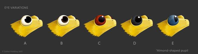 ZAF_Todd_eye_variations.jpg