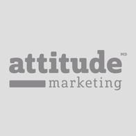 logo-attitude-mkg.jpg