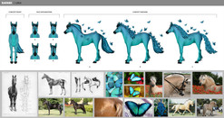 zafari-lulu-horse-character-sheet