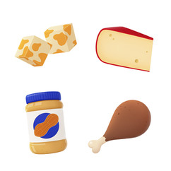 cheese-peanut-butter-illustration