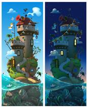 tower-island-environment-design