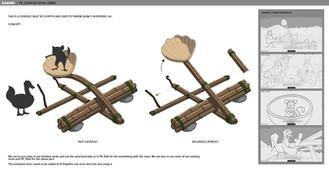 zafari-wood-catapult-prop-design