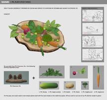 zafari-vegetable-plate-prop-design