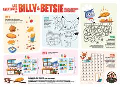 kid-placemat-games-illustration