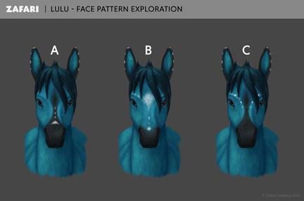 ZAF_Lulu_Face_Pattern_Exploration_v001.j