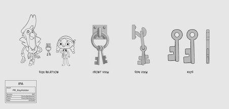 PR_KeyHolder_Concept.v002.jpg