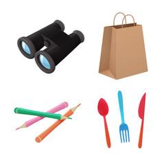 bag-pencils-utensils-illustration