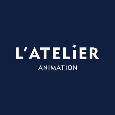 atelier_animation.jpg