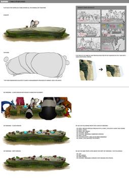 zafari-table-rock-prop-design