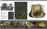 zafari-tree-house-environment-design