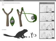 zafari-slingshot-wood-prop-design