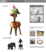 zafari-wood-mannequin-prop-design
