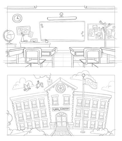 classroom_01.jpg