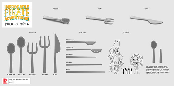 PR_Fork_Concept.v003.jpg