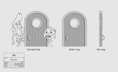 PR_Door_Concept.v002.jpg
