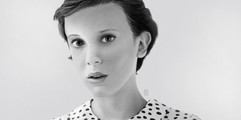 millie-bobby-brown-portrait-painting