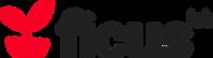 Ficus+Lab+Logo.png