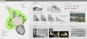 zafari-rock-cave-environment-design