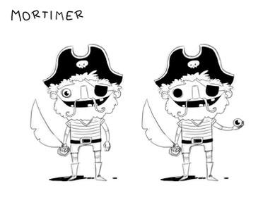 mortimer_sketches_01.jpg