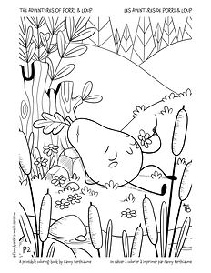 Coloring_Book_Porri_and_Loup_p02.jpg
