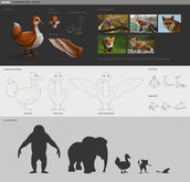zafari-elspeth-duck-character-sheet