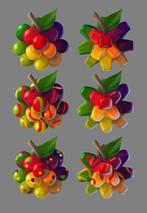 zafari-colorful-berry-prop-design