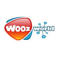 woozworld-logo.jpg