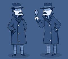 detective-trenchcoat-illustration