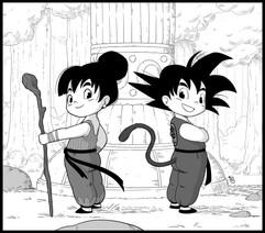 dragonball-fanart-manga-illustration