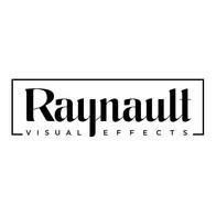raynaultvfx.jpg