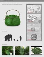 zafari-leaf-basket-prop-design