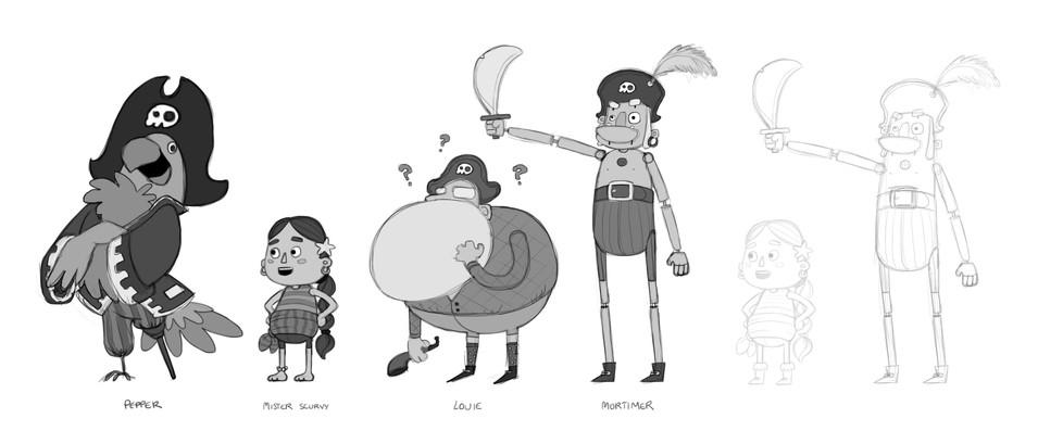 pirates_sketches_FB_01.jpg