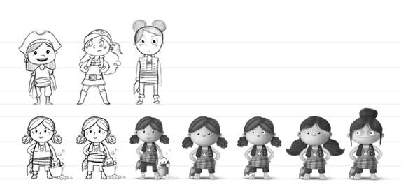 sketches_FB_mister_scurvy_01.jpg